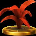 Trofeo de Hierba SSB4 (Wii U).png
