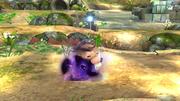 Lanzamiento de Pikmin (2) SSB4 (Wii U).png