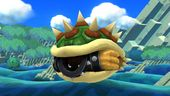 Indefensión Bowser SSB4 (Wii U).jpg