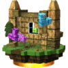 Trofeo de Guardián SSB4 (3DS).png