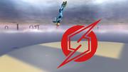 Pose de victoria de Samus Zero (3-1) SSB4 (Wii U).png