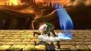 Ataque en carrera de Link (2) SSB4 (Wii U).png