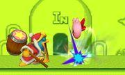 Tormenta Dedede SSB4 (3DS).JPG