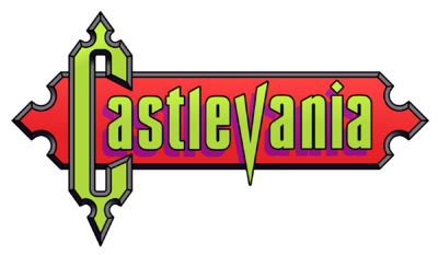 TituloUniversoCastlevania.png