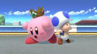 Daisy-Kirby 2 SSBU.jpg