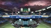 Estadio de King of Fighters (Versión Omega) SSBU.jpg