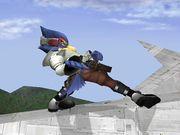 Ataque Fuerte Lateral Falco SSBB (2).jpg