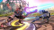 Alcance de la Monado SSB4 (Wii U).jpg