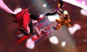 Zoroark SSB4 (3DS).jpg