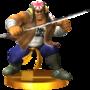 Trofeo Samurai Goroh SSB4 (3DS).png
