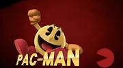 Pac-Man Pose de Victoria (2) SSB WII U.png