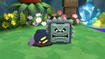 Piedra sepultadora SSB4 (Wii U).png