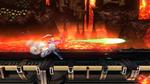 Tiro energético (1) SSB4 (Wii U).png