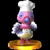 Trofeo de Guindo SSB4 (3DS).png