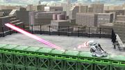 Láser Robo (2) SSB4 (Wii U).png