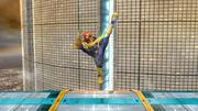 Ataque Smash superior de Captain Falcon (2) SSB4 (Wii U).png