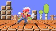 Agarre normal de Mario de Mario (1) SSBU.jpg