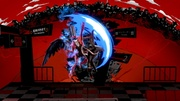 Ataque aéreo hacia arriba de Joker+Arsene (2) Super Smash Bros. Ultimate.jpg