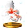 Trofeo de Goldeen SSB4 (Wii U).png