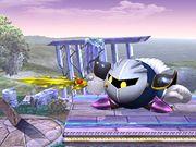Burla lateral Meta Knight SSBB.jpg