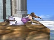 Ataque de recuperación de borde Zelda SSBB (1).jpg