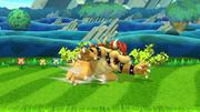 Agarre corriendo de Bowser SSB4 (Wii U).png