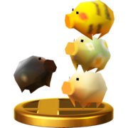Trofeo de Chiquioincs SSB4 (Wii U).png