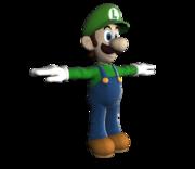 Pose T Luigi SSB4 (Wii U).png