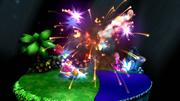 Estallido Dedede (6) SSB4 (Wii U).png