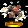 Trofeo de Rotorreta SSB4 (3DS).png