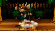 Cabezazo en salto (1) SSB4 (Wii U).png