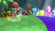 Gordo saltarín (2) SSB4 (Wii U).png