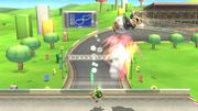 Bowsy meteórico (3) SSB4 (Wii U).png