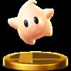 Trofeo de Mini destello SSB4 (Wii U).png