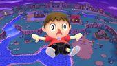 Indefensión Aldeano SSB4 (Wii U).jpg