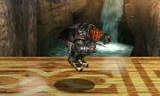 Burla superior Ganondorf SSB4 (3DS) (1).JPG
