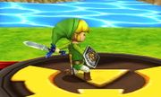 Burla inferior Toon Link SSB4 (3DS) (1).JPG