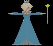 Pose T Estela SSB4 (Wii U).png