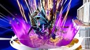 Rage Drive (3) SSBU.jpg