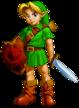 Espíritu de Link niño SSBU.png