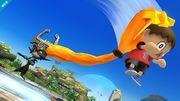 Midna agarrando al aldeano SSB4 (Wii U).jpg