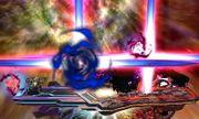 Master Core - Cabezazo (3) - SSB4 (3DS).JPG