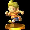 Trofeo de Lucas SSB4 (3DS).png