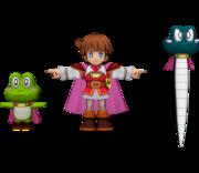 Pose T Príncipe de Sablé SSB4 (Wii U).png