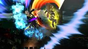 Gran Aether (6) SSB4 (Wii U).png