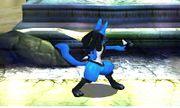 Burla lateral Lucario SSB4 (3DS).JPG