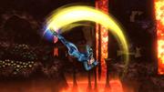 Ataque aéreo superior de Samus Zero SSB4 (Wii U).png