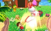 Lanzamiento hacia arriba Aldeano (2) SSB4 (3DS).jpg