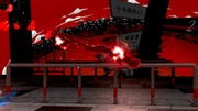 Detalle Eiha Super Smash Bros. Ultimate.jpg