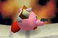 Kirby-Fox2 SSB.png